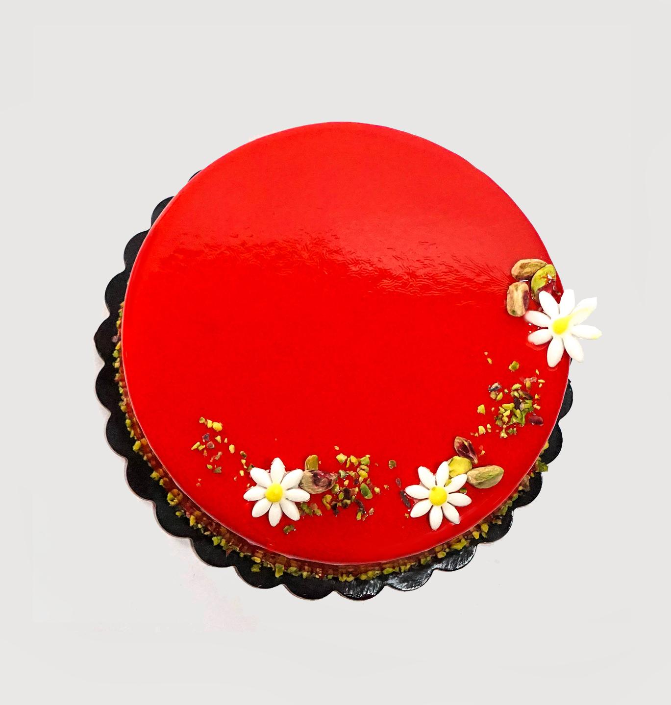 torta3interno