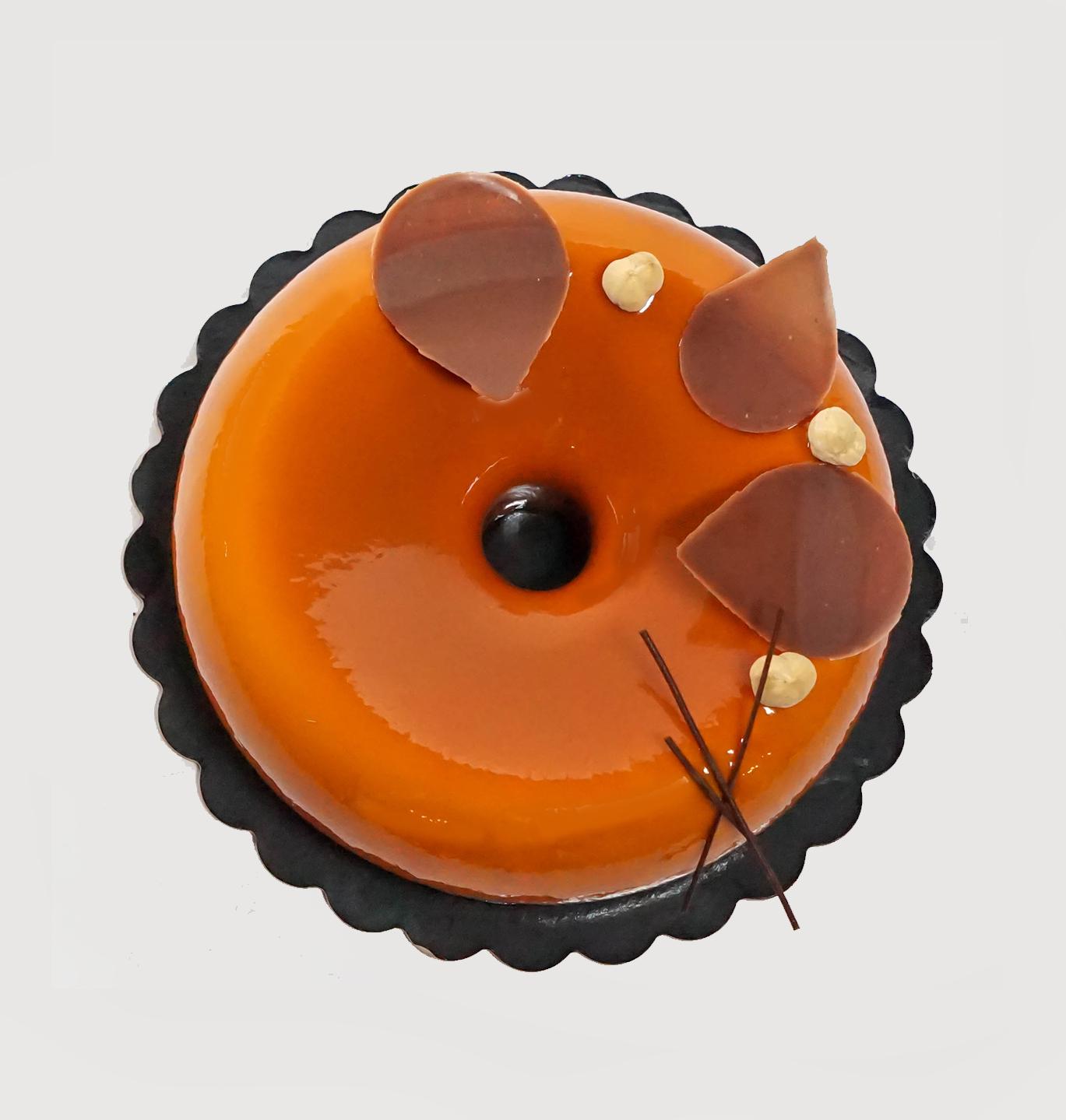 torta5int